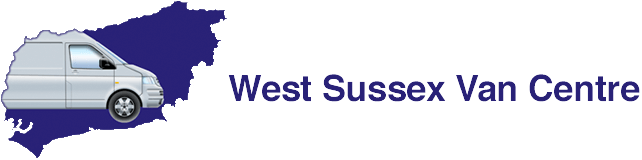 West Sussex Van Centre